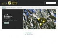 olive-marketing.ch