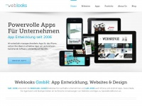 weblooks.ch