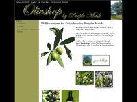 olivshop.ch