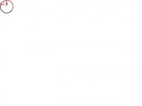 zum-goldenen-kopf.ch