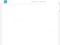 omb-maschinenfabrik.ch
