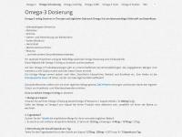 omega-3.ch