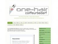 one-hair.ch
