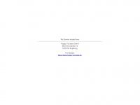online-wettbewerb.ch