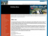online-zoo.ch
