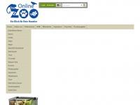 online-zoo.ch