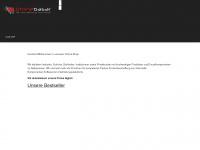 onlinebasar.ch