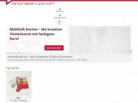 onlinedruck.ch