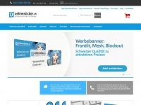 onlinesticker.ch