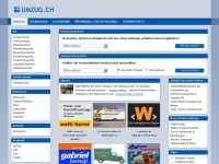 umzug.ch