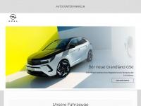 opel-winkeln.ch