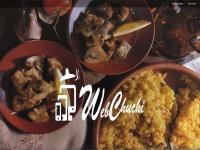 webchuchi-webdesign.ch