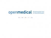 openmedical.ch