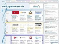 opensource.ch