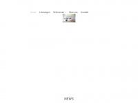 opticasa.ch