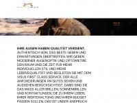 optik-ott.ch