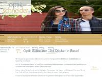 optik-schneider-basel.ch