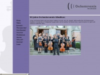 orchesterwiedikon.ch