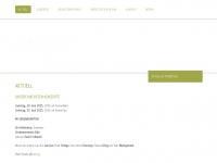 orchesterverein-rueti.ch