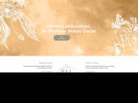 orchideebeauty.ch