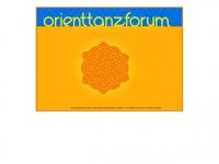 orienttanzforum.ch