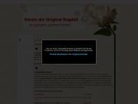 original-ragdoll.ch