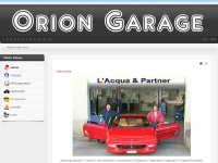 oriongarage.ch