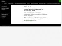 orlux-ag.ch