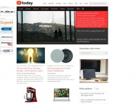 cetoday.ch