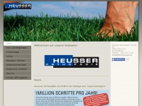 ortho-heusser.ch