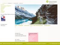 orthopaedie-berner-oberland.ch
