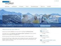orthowalker.ch