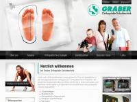 orthotech-graber.ch