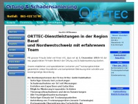orttec.ch