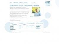 osteopathie-oerlikon.ch