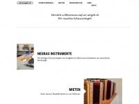 ott-oergeli.ch