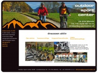 outdoorsportcenter.ch