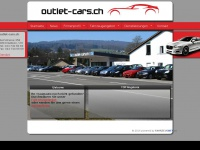 outlet-cars.ch