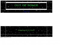 outofspace.ch