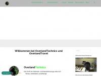 overlandtechnics.ch