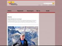 ow-wanderwege.ch