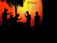 p-train.ch