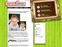 painting-station.ch