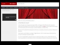 palaismascotte.ch