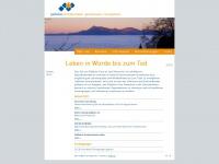 palliative-zentralschweiz.ch