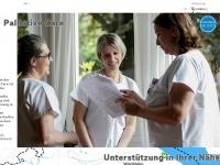 palliative.ch