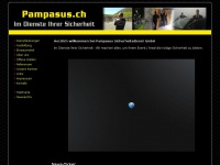 pampasus.ch