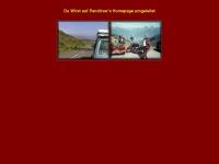 pandriver.ch