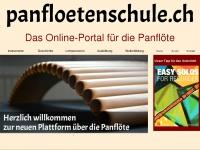panfloetenschule.ch