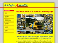 pannenhelfer.ch